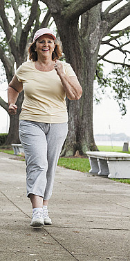 Taking steps to avoid high blood pressure featured image