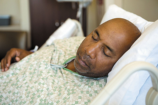 General anesthesia does not appear to increase dementia risk featured image