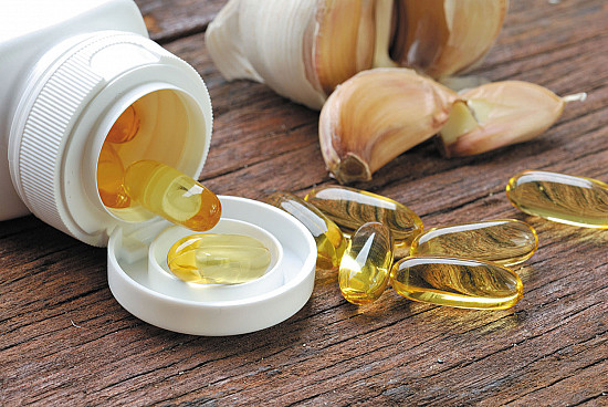 3 supplements that may harm your heart featured image