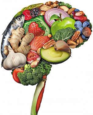 Eat smart featured image