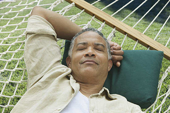 Sleeping too much or not enough may raise the risk of cognitive decline featured image