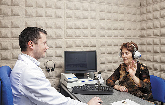 Over-the-counter hearing aids: Are they ready yet? featured image