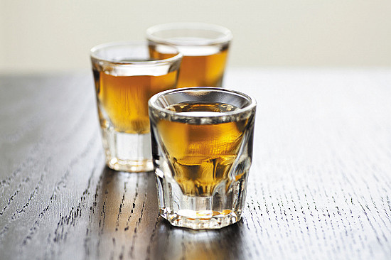 Dangers of heavy drinking if you have atrial fibrillation featured image