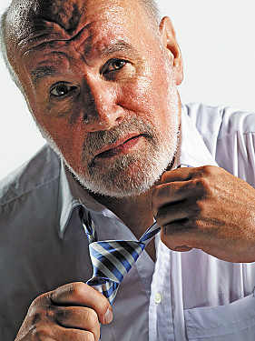 What can I do for my excessive sweating? featured image