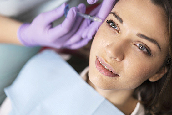 Should I get a COVID-19 vaccine if I've had dermal fillers? featured image