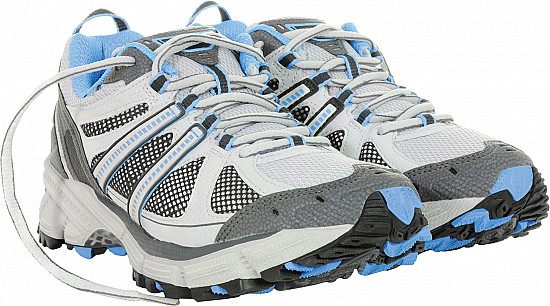 Study finds these shoes are better at keeping knee pain in check featured image