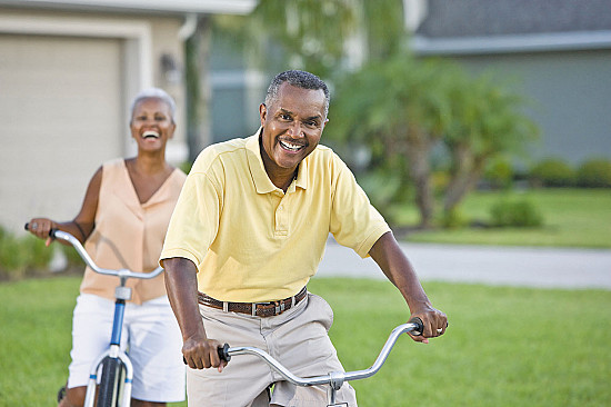 Can we slow the aging process? featured image