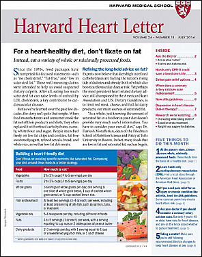Using smartphone apps for heart health featured image