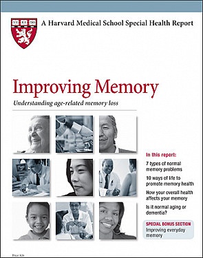 Mild cognitive impairment: More than the usual forgetfulness featured image