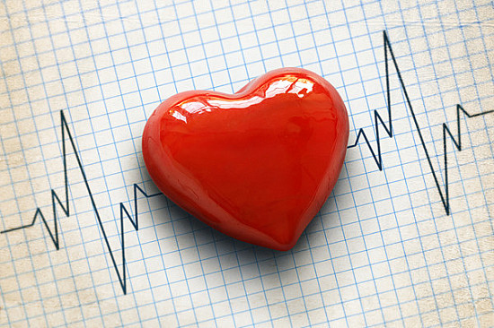 Skipping a beat — the surprise of heart palpitations featured image