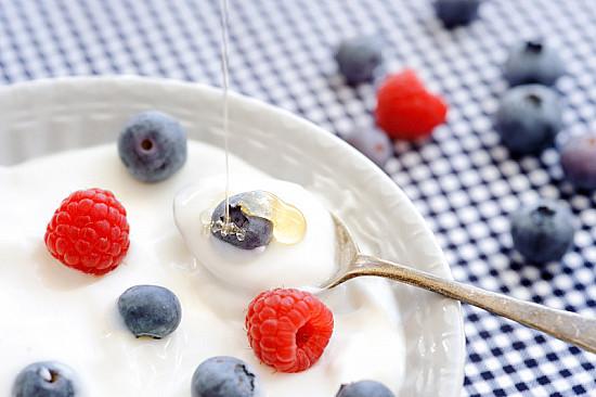 Health benefits of taking probiotics featured image
