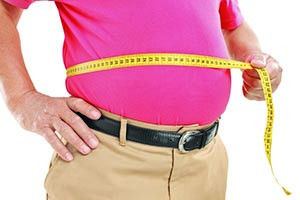 what to do about abdominal (visceral) fat