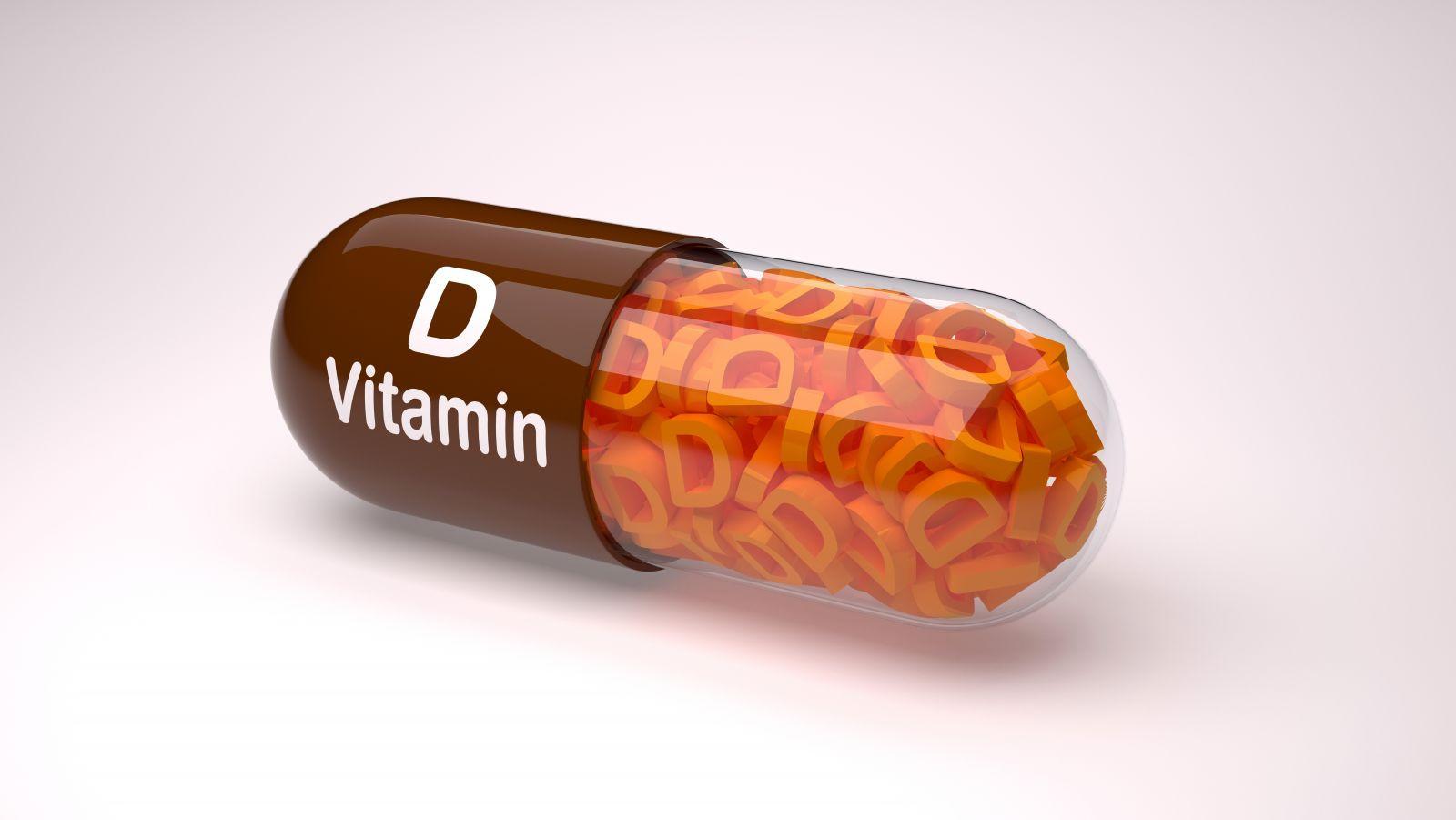 hb-vitamins-01162072646615