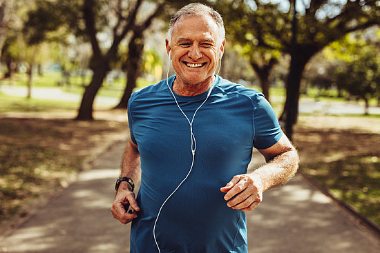 10 diet & exercise tips for prostate health featured image