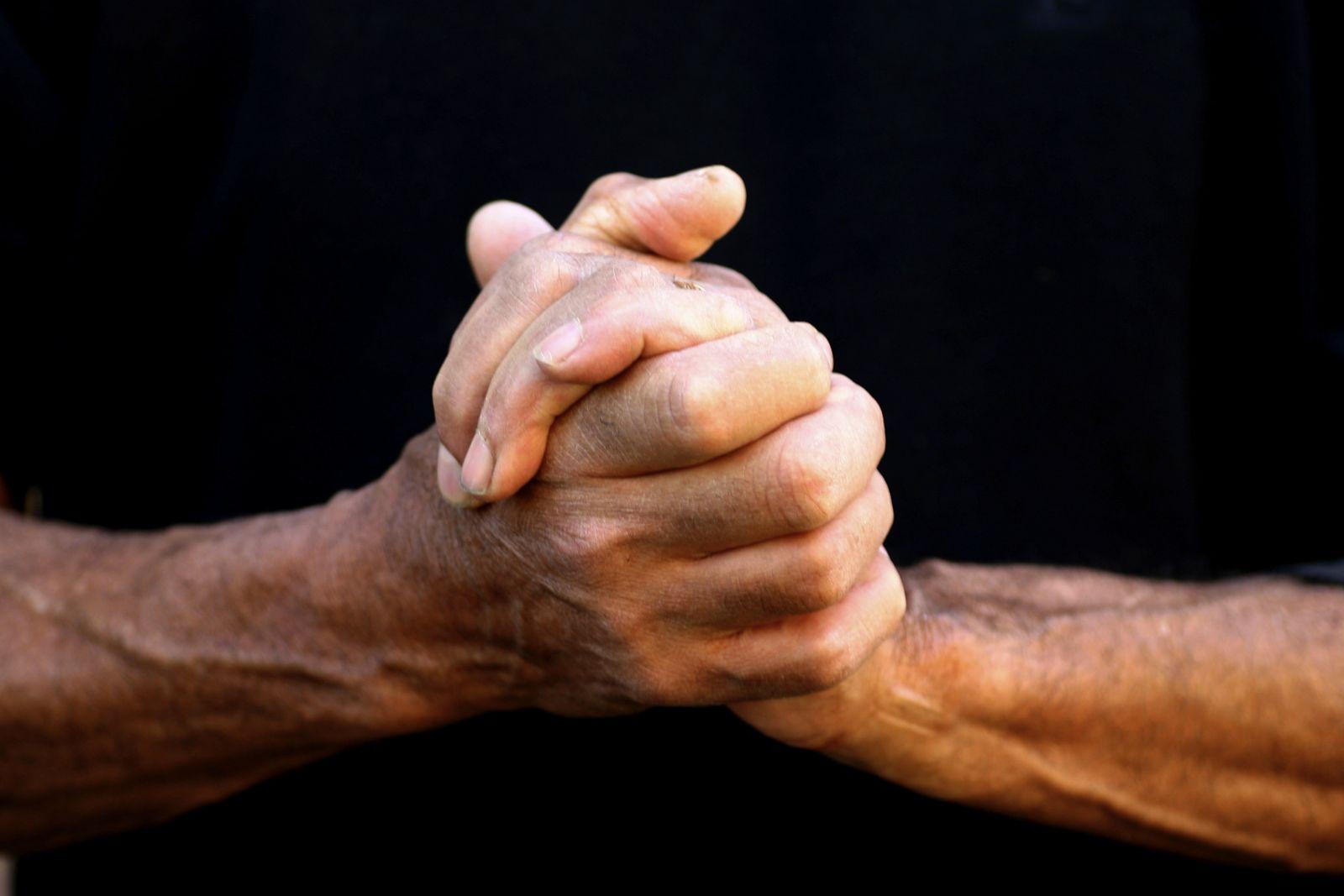 manage arthritis