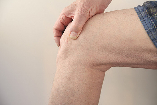 4 ways to put off joint replacement featured image