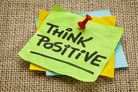 3 ways to harness positive psychology for a more resilient you featured image