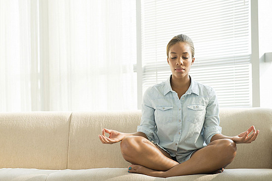 Take a moment to be mindful featured image