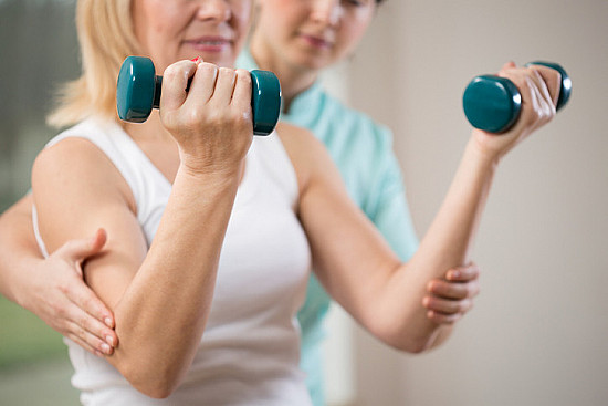 5 ways to boost bone strength early featured image