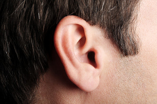 Are painkillers also killing your hearing? featured image
