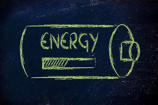 4 simple ways to boost your energy featured image