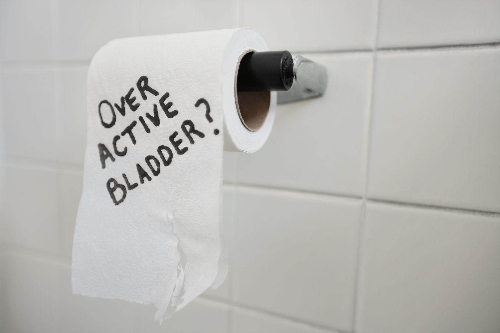 hb-bladder-0216207265138217