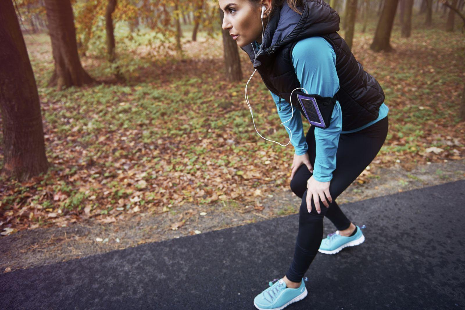 motivation-tired-running