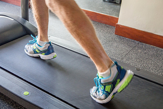 4 ways exercise helps arthritis featured image