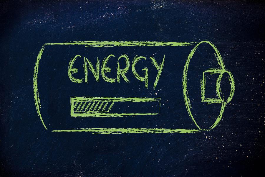 hb-energy-1216207265268191