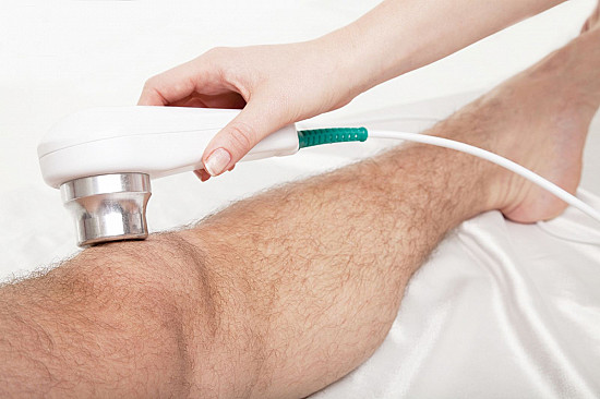 Surgery-free pain relief for hips and knees featured image