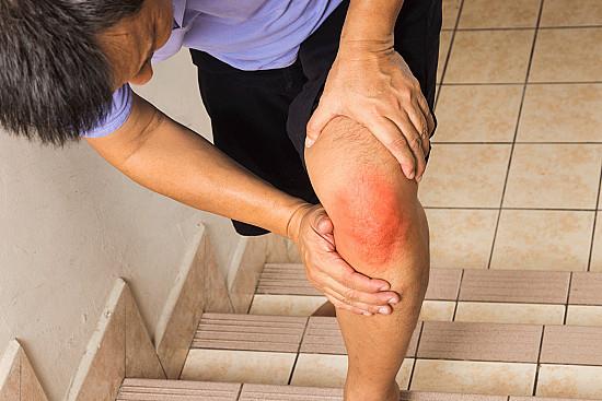 Exercise can ease rheumatoid arthritis pain featured image