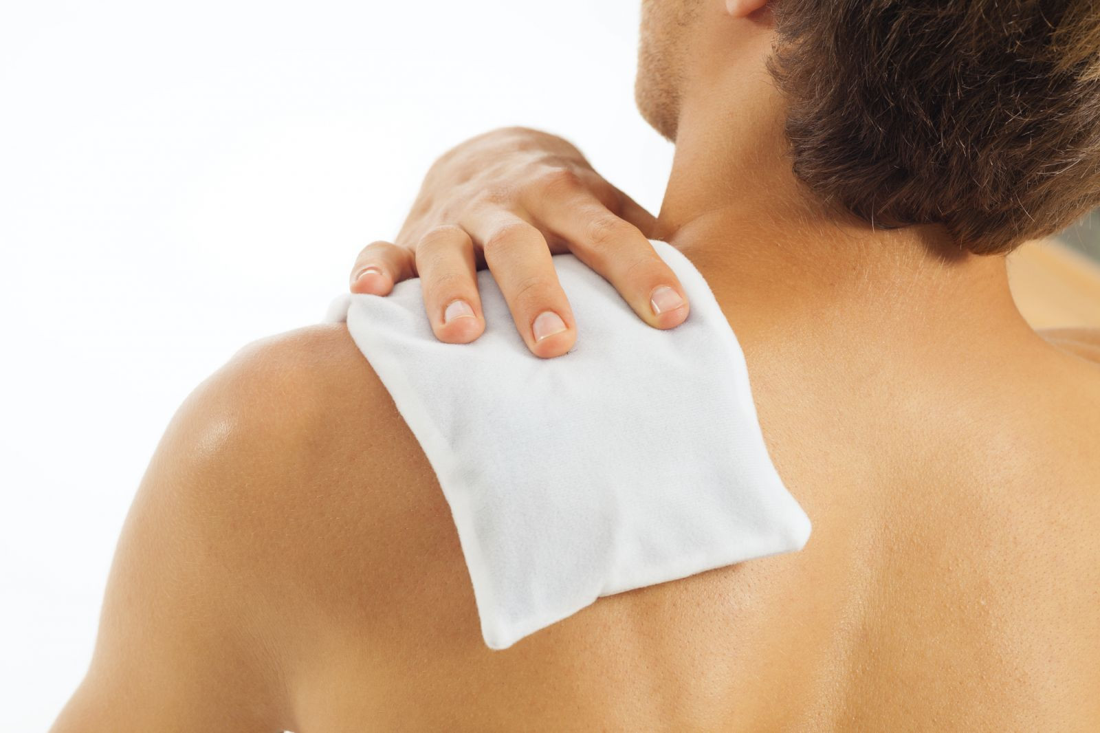 hb-painrelief-0116207265456867