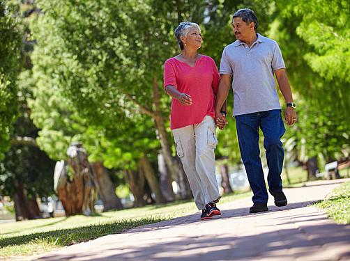 5 surprising benefits of walking featured image