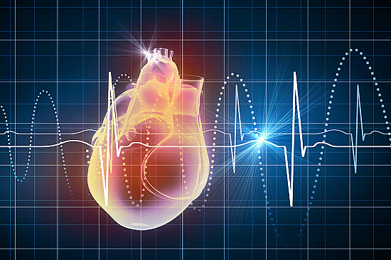 Atrial fibrillation: Diagnosing and treating an abnormal heart rhythm featured image