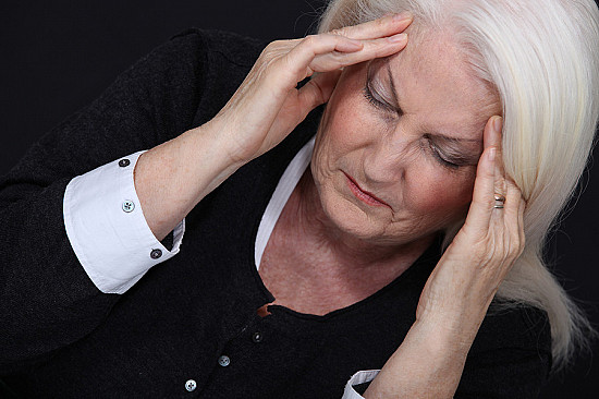 Headache basics featured image