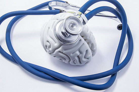 Protecting against cognitive decline featured image