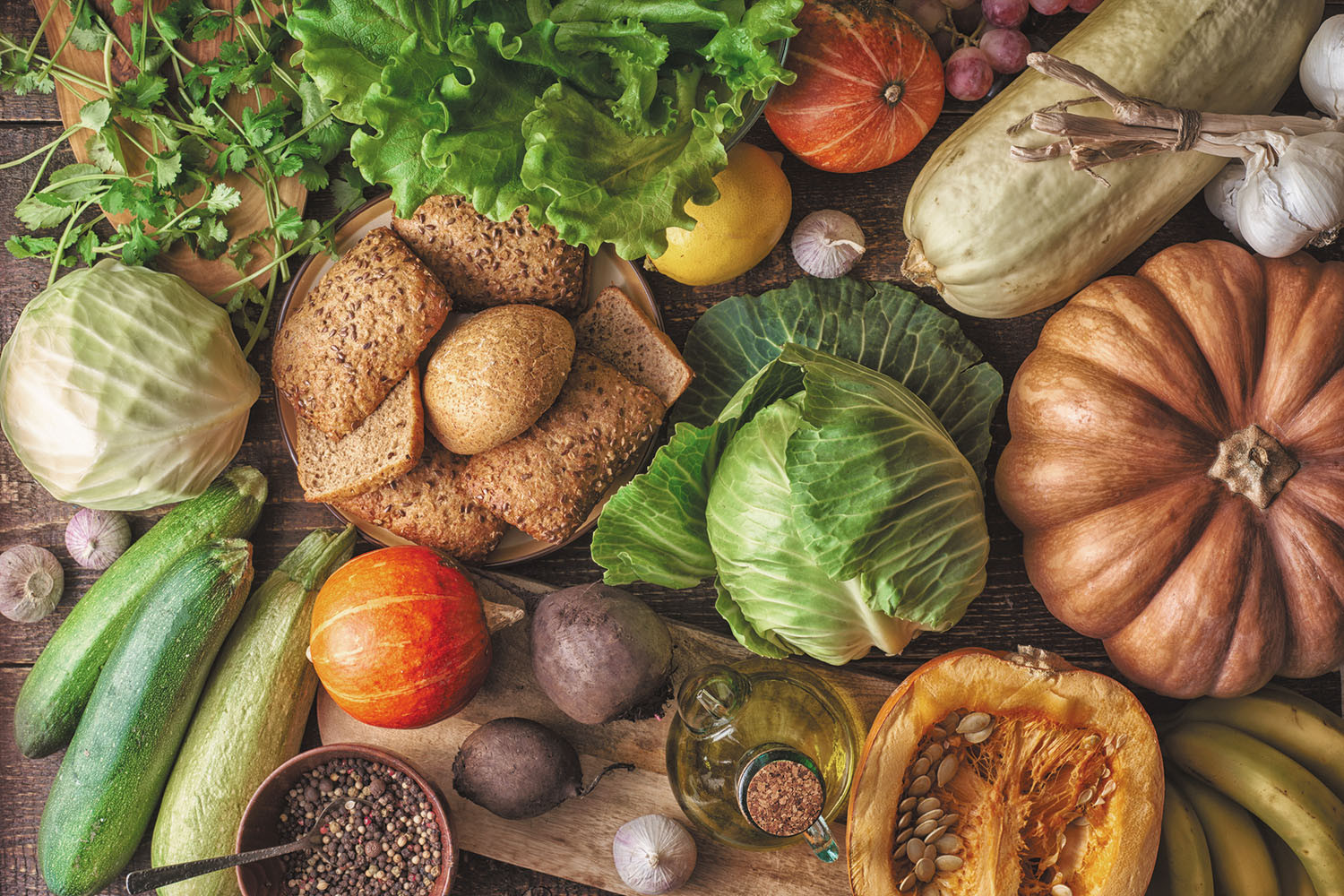 how to get more fiber in your diet