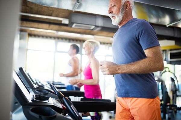 hb-workoutworkbook-0816207266204629