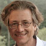 Michael Craig Miller, M.D.