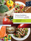 New dietary guidelines offer little new guidance