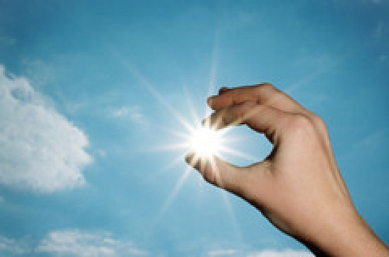 At Harvard Forum, experts debate how much vitamin D is enough featured image