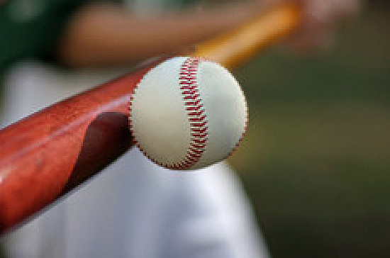 Play Ball: Will new rules for bats make baseball safer? featured image