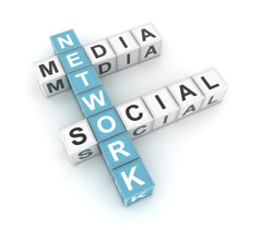 Kids and social media: Guidance for parents