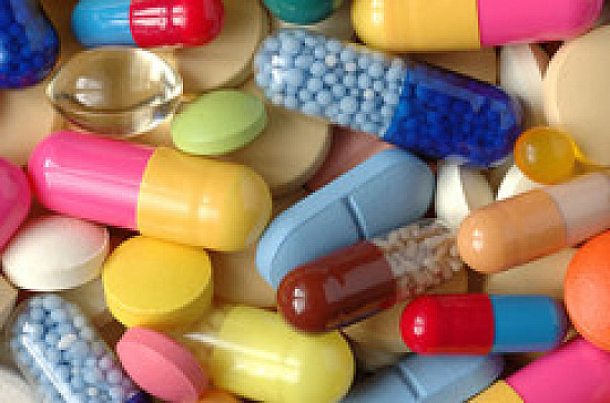 Get rid of your old drugs this Saturday featured image