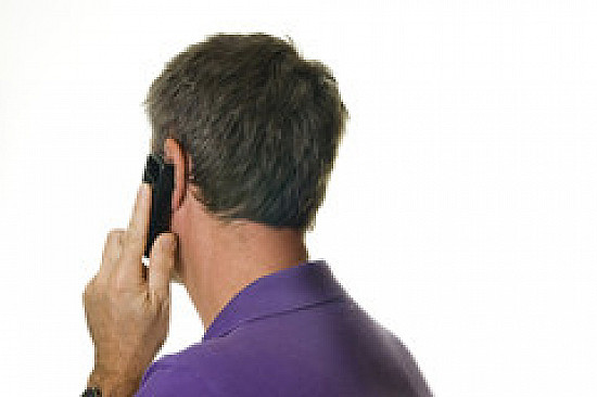 Cell phones and brain cancer—the evidence doesn't ring any bells featured image