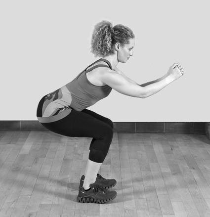 https://hhp-blog.s3.amazonaws.com/2019/08/squat-right.jpg