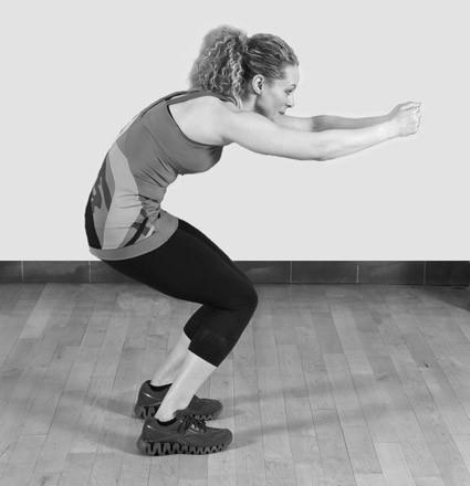 https://hhp-blog.s3.amazonaws.com/2019/08/squat-wrong.jpg