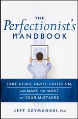 The-Perfectionists-Handbook