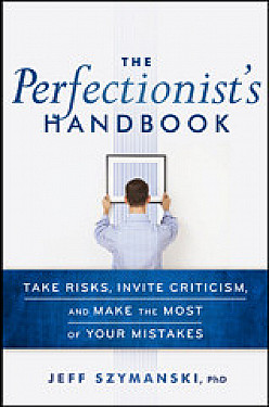 How to become a better perfectionist featured image