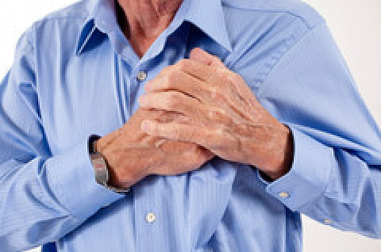 Doctors can confuse heartburn and heart disease, even in themselves featured image